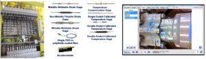 Fiber optic_tcm155-248324