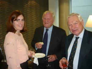 Victoria Mott with Bankserve Insurance Services  Graham, Barnes  and Graham Edmiston