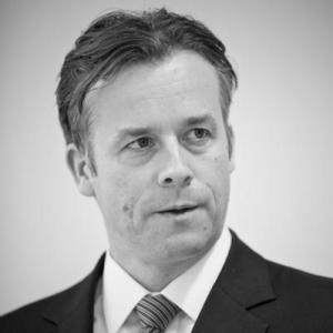 Neil Servis