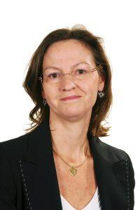 Sybille Elleboode-Merlier