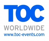 TOCWW_logo_WhiteBG_.1