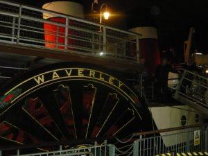 Waverley 04 Oct 2013 030