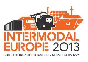 intermodal-europe-2013-logo