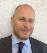 Michael Perotti