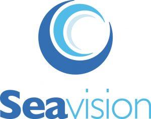 seavision one