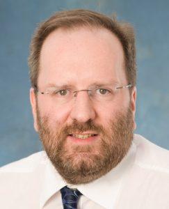 Alan Macleay