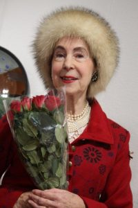 Elżbieta Stanhope
