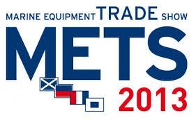 METS 2013 A