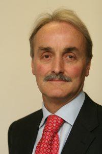 Philip Stephenson