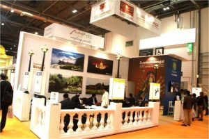 West Bengal sets out its stall for tourism