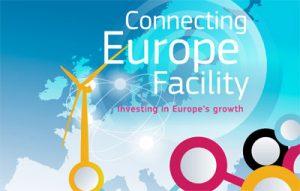 Poster EU POrts