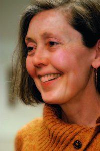Anne Carson CPA 2013 for 2012