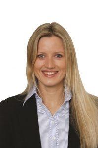 Emilie Bokor-Ingram