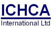 ICHCA_Logo_use_this_one