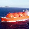LNG exports3