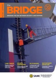 The bridge Dec 2013 SAMI mag