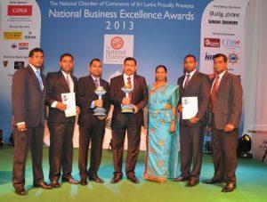 gac awards 4 Dec 2013