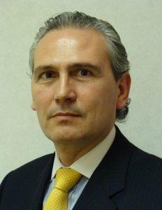 Esteban Pacha Vicente