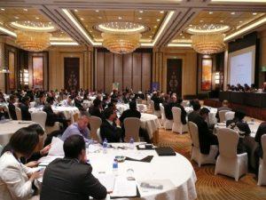 previous-coa-conference-asia