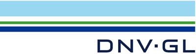 DNV GL Logo 1 copy