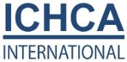 ICHCA logo