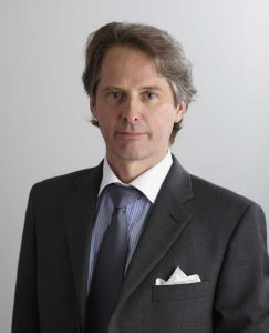 Ian Ferns