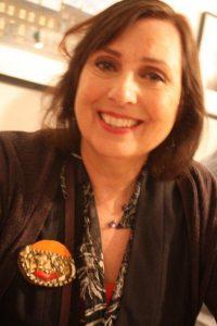 Jane England Feb 18 2014 004