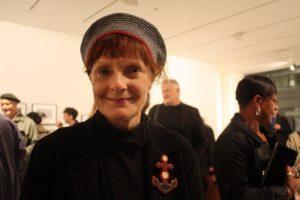 Jane England of England & Co