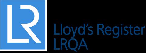 LRQA new