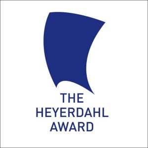The Heyerdahl Award