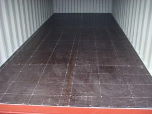 a bamboo floor supplied-by nantong new atlantic-forest industries