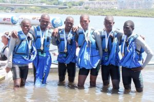 l to r:Mmeli-Ndimande-Patrck-Canham-Nduduzo-Shozi-Mhlonishwa-Gcwensa-Sphamandla-Shozi-and-Sifundo-Gumede