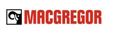 mc greg logo