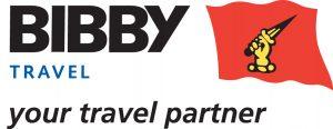 Bibby Travel logo2