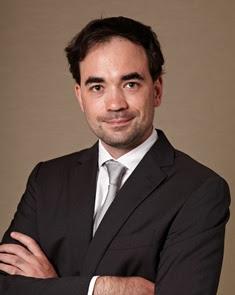 Charles-Hadrien Lassalle