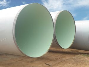 Coated Pipes_PPG