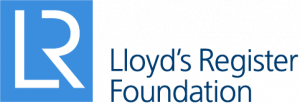 LR Foundation