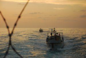 Maritime Security Image_PGI