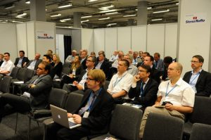 exclusive-look-at-roro-2014-conference-topics_b