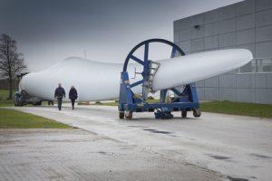 wind turbine blades (1)