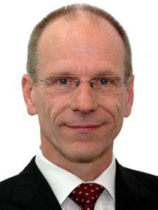 Stefan Rensinghoff