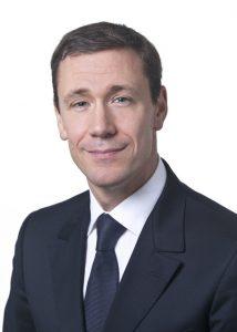 Nicolas Demigneux