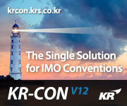 KR 140324_Web_Banner
