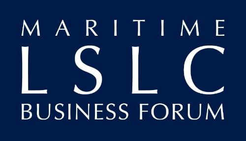 LSLC New_logo_2014ff7adb