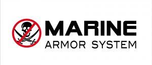 Marine Armor Systems logo