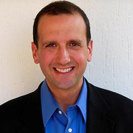 Prof. Michael Goldberg