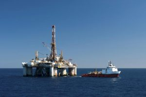 Offshore Supply