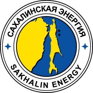 Sakhalin_Energy_Logo_24062008