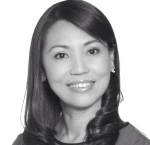 Suzanne Lim  (1)