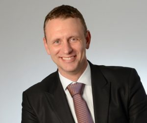 Jens Maul Jorgensen